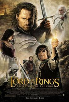 The_Lord_of_the_Rings_-_The_Return_of_th