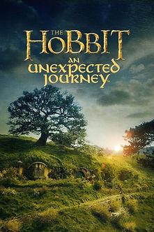 hobbitt 1.jpg