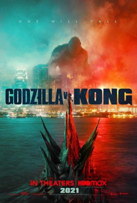 Godzilla_vs._Kong.png