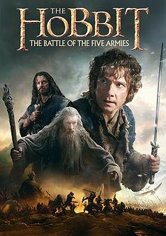 hobbitt 3.jpg