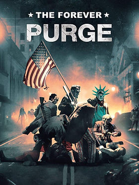 forever purge.jpg