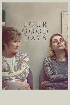 four good days.jpg