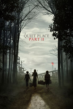 a quiet place 2 new.jpg