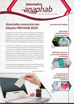 CAPA-2020-3T.JPG