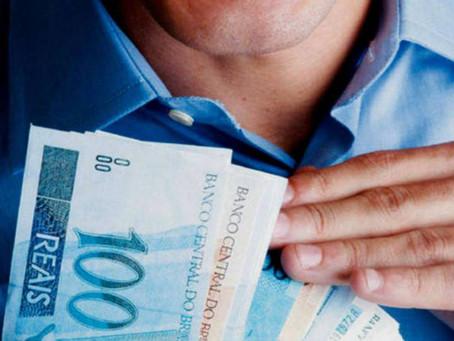 Renovação de Empréstimos em 2021
