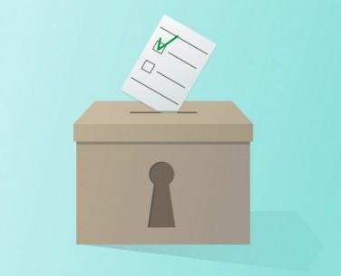 Eleições ANAPHAB 2021: consulte os Editais e o Regulamento Eleitoral
