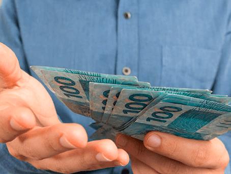 Aviso sobre o empréstimo emergencial da Anaphab