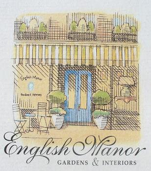 English Manor Lessburg