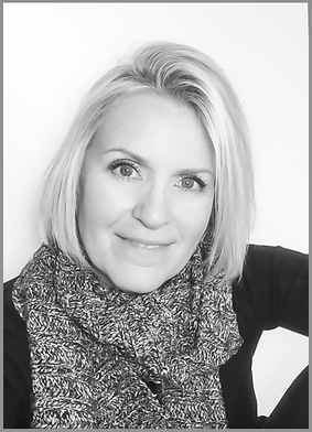 Pamela Steuart 2019