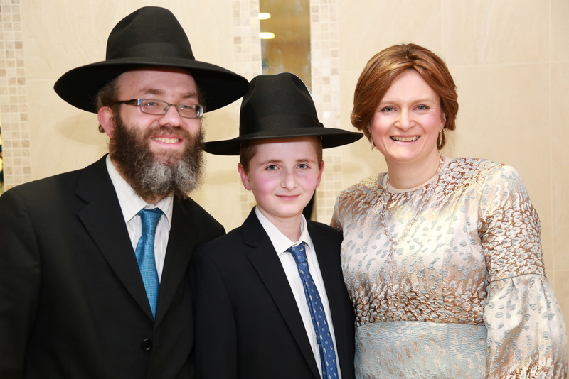 Bar Mitzvah photography Manchester (3)