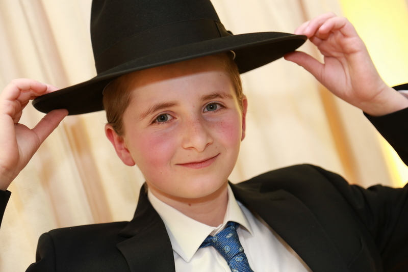 Bar Mitzvah photography Manchester (2)