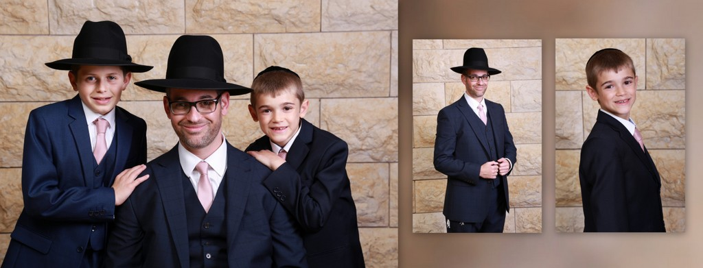 Bar Mitzvah Cards  (19)