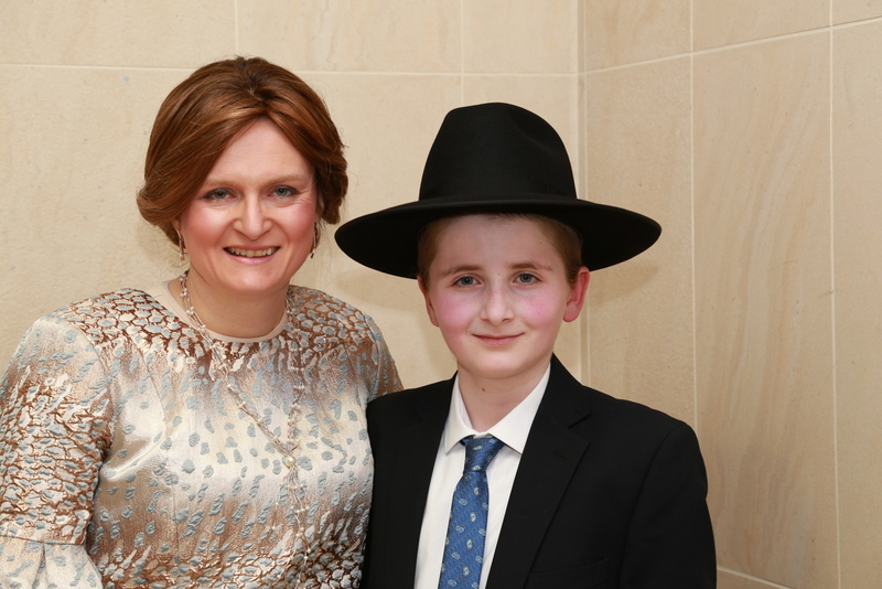 Bar Mitzvah photography Manchester (6)