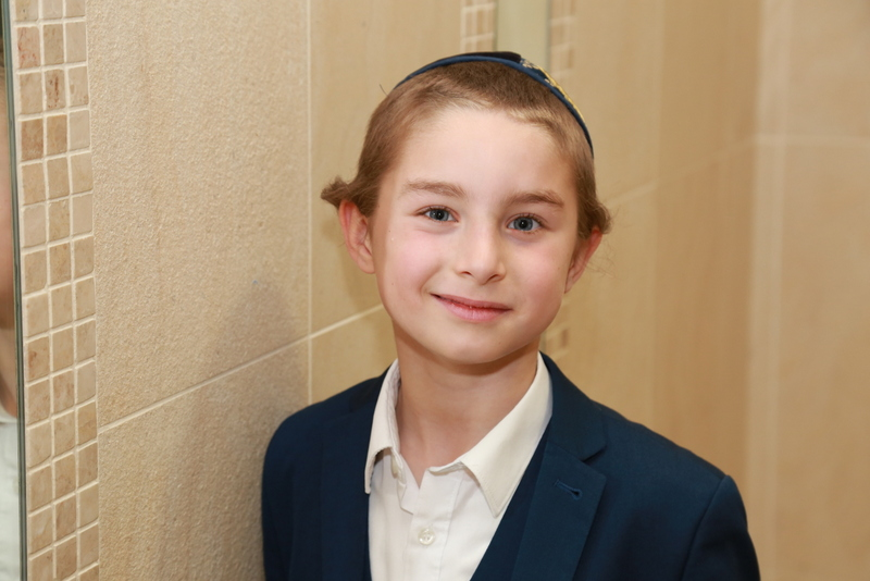 Bar Mitzvah photography Manchester (9)