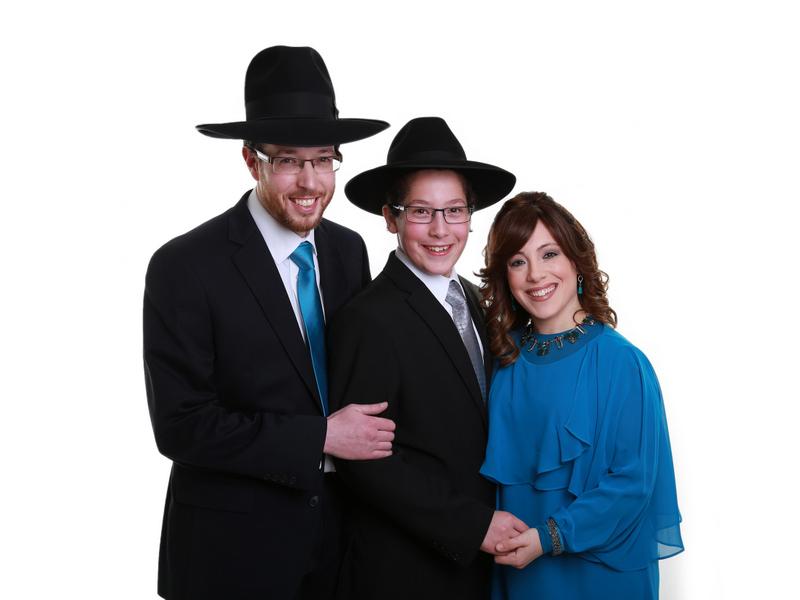 Bar mitzvah studio manchester (5)