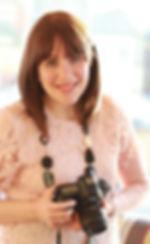 Photography Tova Manchester