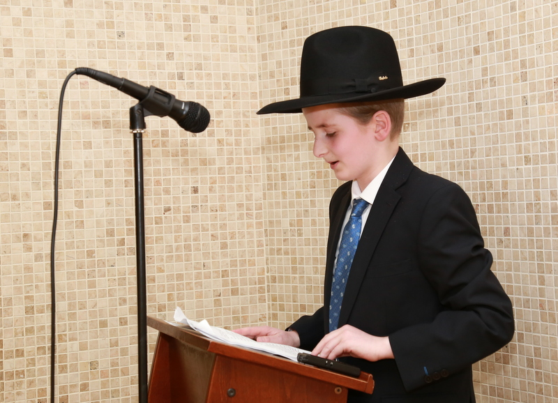 Bar Mitzvah photography Manchester (10).