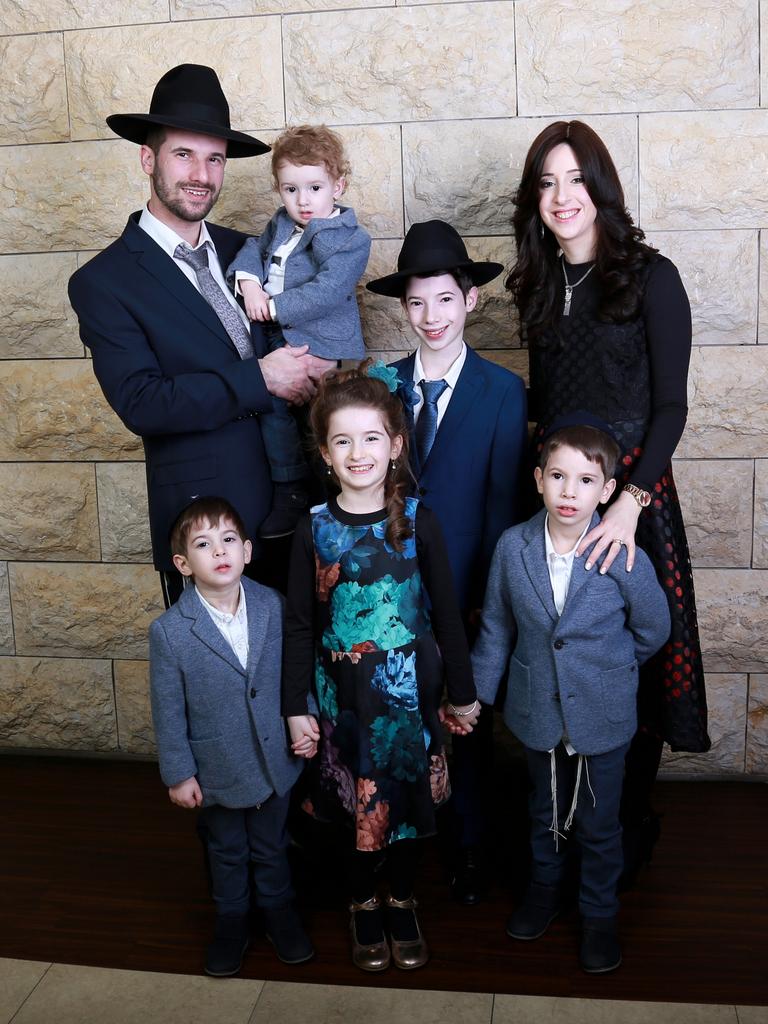 family portrait  (5)