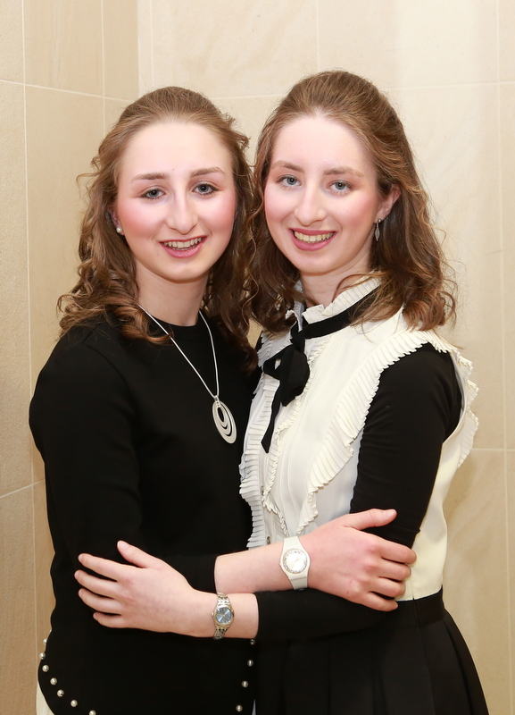 Bar Mitzvah photography Manchester (7)