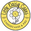 Little Daisy Cakes NEW LOGO.jpg