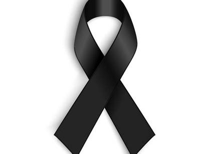 Lamentamos el fallecimiento del Dr. Hermes Binner