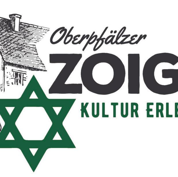 Zoigl-Logo
