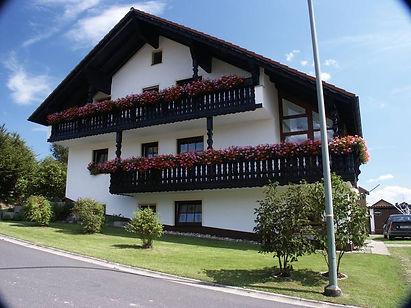 Haus Resi