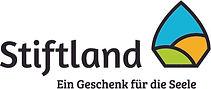 Logo Stitftland