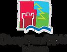 Logo Oberpfälzer Wald in Bayern