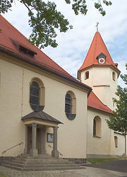 Kirche_Grosskonreuth