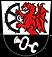 Wappen Gemeinde Mähring