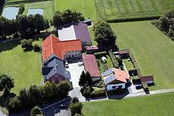 Ebersberger Hof