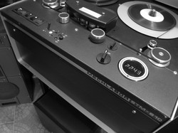 38414-0-mechlabor-stm-610mk-2-studio-master-recorder_edited