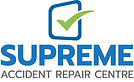 Supreme final-logo.jpg