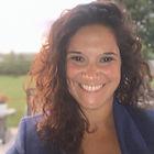 Gabrielle Bohrer.JPG