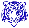 blue tiger.png