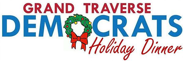 wreath logo.jpg