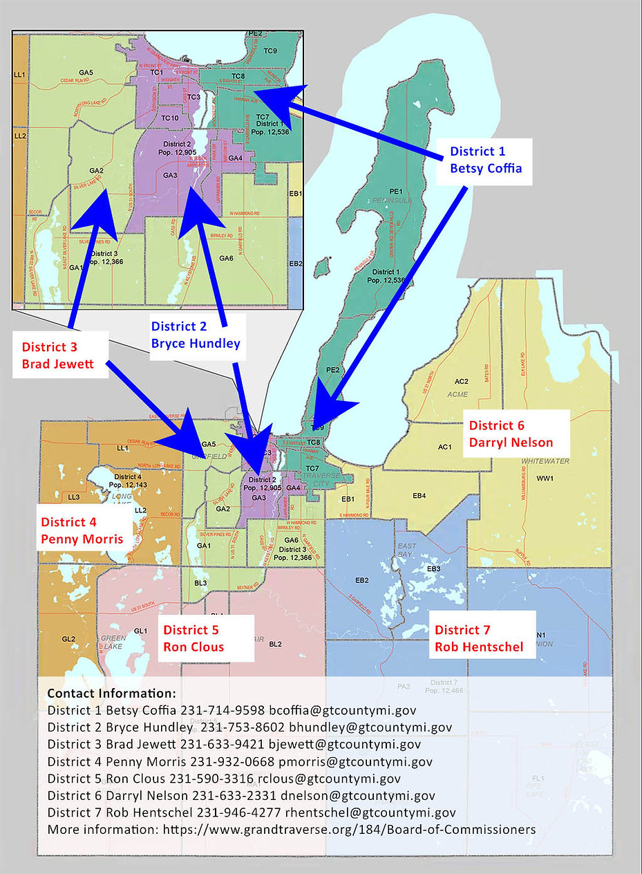 GT county District map annotated.jpg