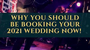 wedding band advice, wedding planning tips wedding planning advice