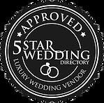 Tru Groove Band - 5-star-wedding-directo