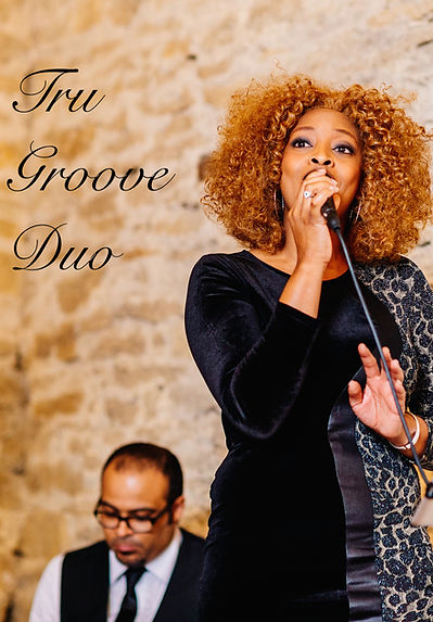 Tru Groove DUO.jpg