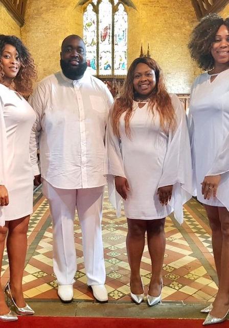 TG Gospel Chorale copy_edited.jpg
