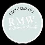 RMW-content.duckduckgo.jpg