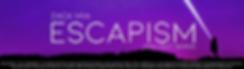 Escapism_Banner3.png