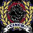 CINCH.png