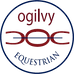 Ogilvy Equestrian logo.png