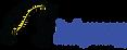 Performance-Massage-Therapy-logo-HORIZ-F