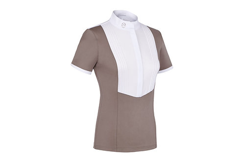 Samshield Sixtine Shirt