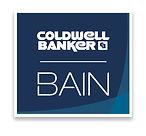 TITLE JOINT CBBain-Logo-01.jpg