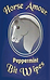 Horse Amour Logo.png